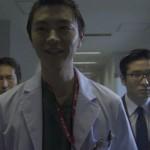 デザイナーベイビー~速水刑事、産休前の難事件~-第8話-03
