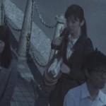デザイナーベイビー-速水刑事、産休前の難事件-第7話-01