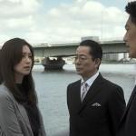相棒 season 14-第6話-01