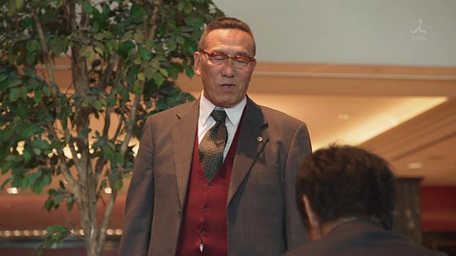 阿藤快、急死 「下町ロケット」の第1話に弁護士役で出演 死因は?
