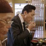 孤独のグルメ-season5-第6話-01
