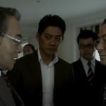 相棒-season-14-第4話