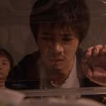 コウノドリ-第4話-02