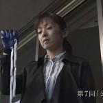 デザイナーベイビー-速水刑事、産休前の難事件-第7話