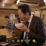 孤独のグルメ-Season5-第6話-08
