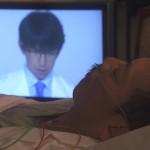 危篤スルー-千亜3話-視聴率