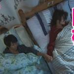 5→9-私に恋したお坊さん-第7話