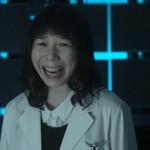 相棒-season14-第5話-02
