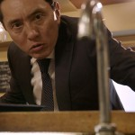孤独のグルメ-Season5-第6話-13