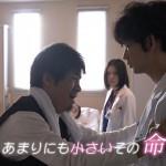 コウノドリ-第5話