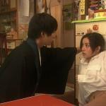 5→9-私に恋したお坊さん-第4話-02