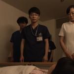 コウノドリ-第9話