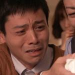 コウノドリ-第9話-02
