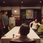 遺産争族-第7話-01