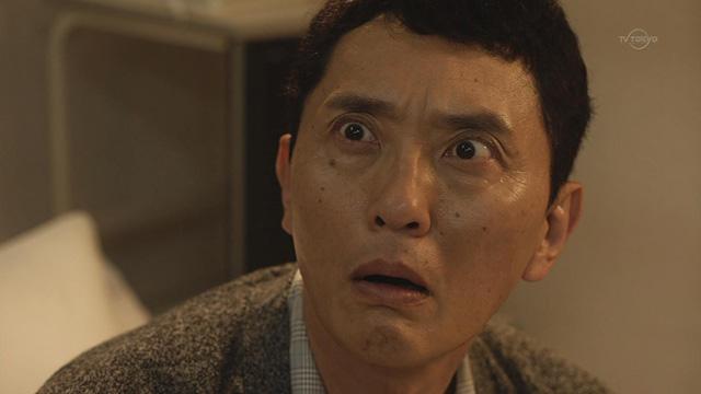 テレ東 松重豊主演ドラマ「孤独のグルメ Season5」第10話視聴率判明!