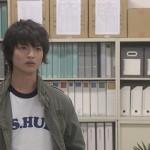 青春探偵ハルヤ-最終回-01