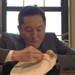 孤独のグルメ-season5-第11話-11