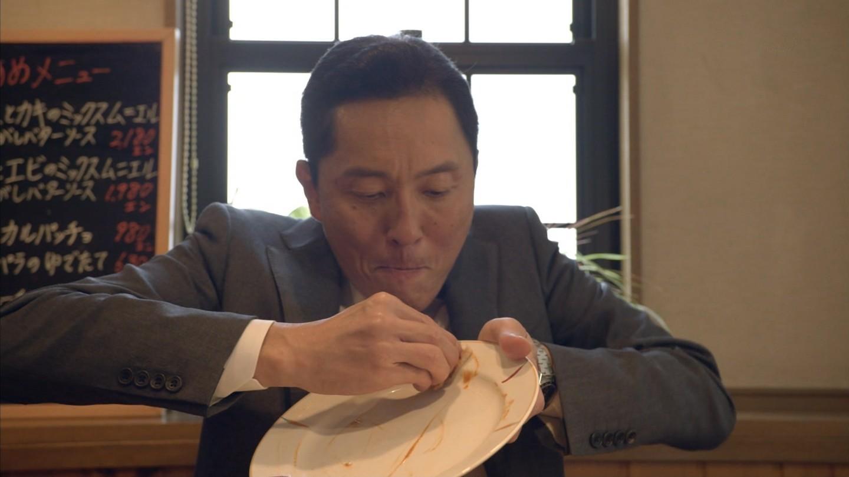 テレ東 松重豊主演ドラマ「孤独のグルメ Season5」第11話視聴率判明!