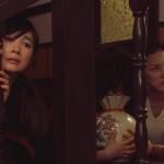 遺産争族-第8話-01