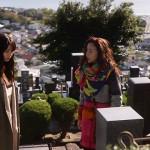 結婚式の前日に-第8話-01