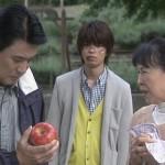 青春探偵ハルヤ-第9話-01