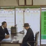 孤独のグルメ-Season5-最終回-05