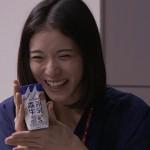 コウノドリ-最終回-07