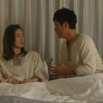 偽装の夫婦-第9話-01