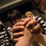 監獄学園―プリズンスクール―-第6話