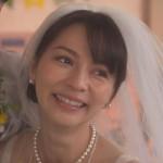 結婚式の前日に-最終回-01
