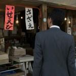 孤独のグルメ-Season5-第9話-06