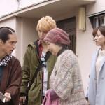 サムライせんせい-第7話-01