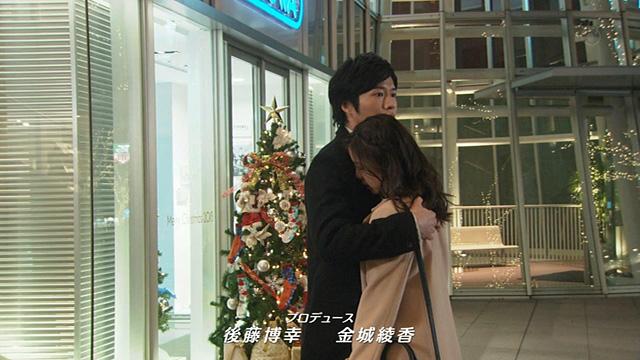 フジテレビ 石原さとみ&山下智久出演月9ドラマ 5→9~私に恋したお坊さん~ 第9話視聴率判明!