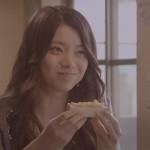 いつかティファニーで朝食を-第10話-01