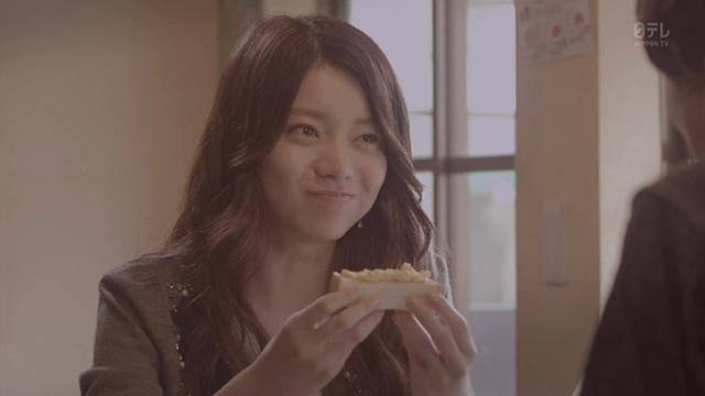 日テレ トリンドル玲奈主演ドラマ「いつかティファニーで朝食を」第10話視聴率判明!