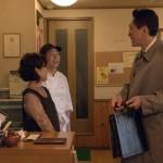 孤独のグルメ-season5-第11話-12