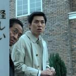 ダマシバナシ-感想-02