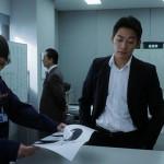 相棒-season-14-第8話-02
