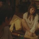 逃げる女-第2話-01