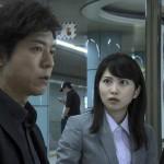ドラマスペシャル-検事の死命-01