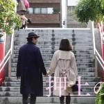 東京センチメンタル-第2話