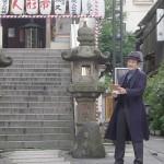 東京センチメンタル-第3話-02