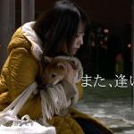 いつかこの恋を思い出してきっと泣いてしまう-いつ恋-第2話