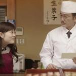 東京センチメンタル-第3話-08