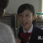 科捜研の女-第8話-02
