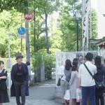 東京センチメンタル-第3話-04