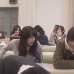 臨床犯罪学者-火村英生の推理-第3話-02