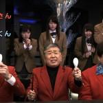 ラーメン大好き小泉さん2016新春SP-視聴率