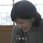 科捜研の女15-第9話-02