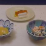 女くどき飯-season2-第6話-02